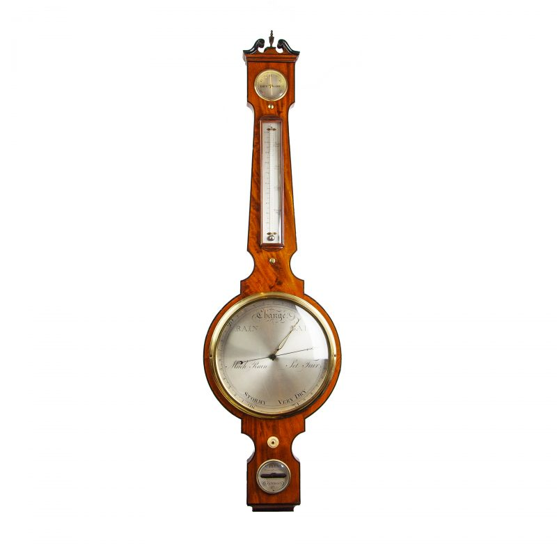 Blunt-barometer-clocks-for-sale