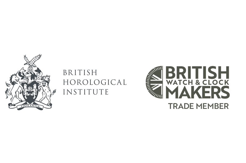 British-Horological-Insitute-Logo2-1