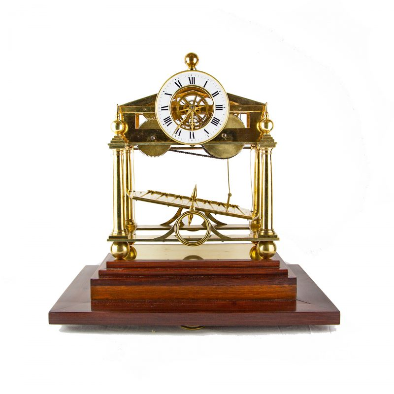 Congreve-movement-clock-for-sale
