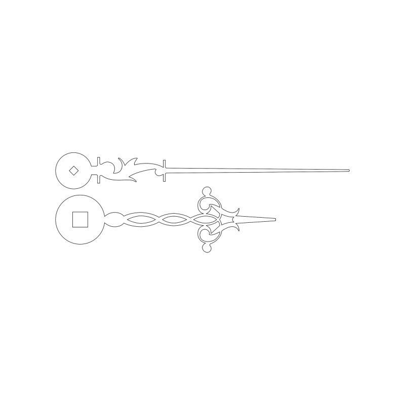 Ellicott LC 2mm