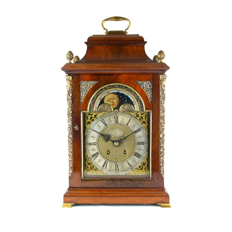 John-smith-bracket-clock